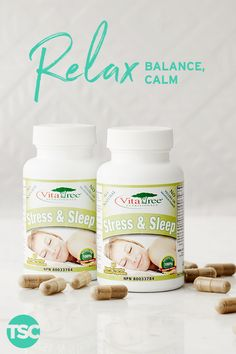 Make it easier to achieve all three with the help of VitaTree Stress & Sleep! Find the latest in health and wellness essentials at TSC. Living well looks good on you. Shop Health and Wellness at TSC! Health Goals, Health Diet, Health And Wellness, Health Care, Health Fitness, Herbal Remedies, Natural Remedies, Kraft Dinner, Detox Recipes