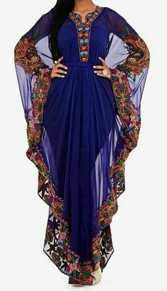 Abaya love this lookAfrican fashion Ankara kitenge African women dresses African prints Braids Nigerian wedding Ghanaian fashion African wedding DKK Arab Fashion, Muslim Fashion, Modest Fashion, Womens Fashion, Africa Fashion, African Print Dresses, African Fashion Dresses, African Dress, Ghanaian Fashion