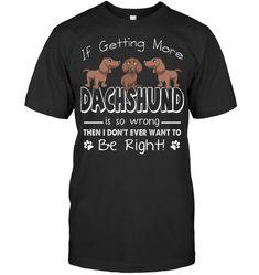 Dachshund Central Dachshund, Mens Tops, T Shirt, Guy, Fashion, Supreme T Shirt, Moda, Tee Shirt, Fashion Styles