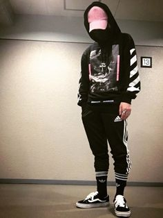 adidas stan smith men fashion tokyo adidas yeezy boost 350 v2 real vs fake michael
