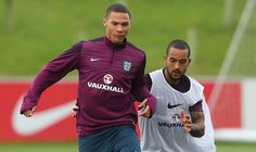 Arsenal News: No old pals' act when Theo Walcott faces West Brom's Kieran Gibbs   via Arsenal FC - Latest news gossip and videos http://ift.tt/2we8to0  Arsenal FC - Latest news gossip and videos IFTTT