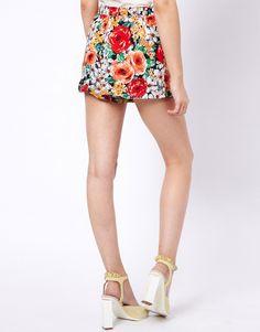 #asos                     #love                     #Love #Kuvaa #Loretta #Shorts                       To Love Kuvaa Loretta Shorts                                                  http://www.seapai.com/product.aspx?PID=1310318