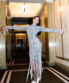 Nelly Furtado, Christina Aguilera, Celebs, Celebrities, Cool Style, Vogue, Glamour, Gowns, Outfits