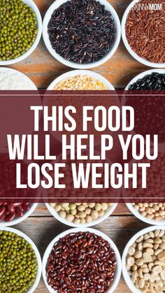 Are you eating this weight loss-friendly food?