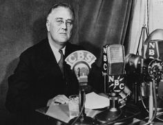 NY Newspaper That Attacked Sanders' Economic Agenda Also Claimed FDR Had No 'Concrete Plans' | Alternet