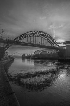 Photography prints and canvases of Newcastle, Gateshead & Tyneside by Lang Shot Photography.