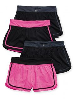 VSX running shorts health-and-fitness Cheap Athletic Wear, Cute Athletic Outfits, Cute Gym Outfits, Athletic Shorts, Affordable Workout Clothes, Sexy Workout Clothes, Workout Clothing, Womens Workout Outfits, Gym Shorts Womens