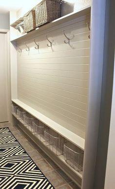 2278 best Mudroom Ideas images on Pinterest | Future house, Laundry  X Mudroom Bathroom Design on 12x12 bathroom design, 13x13 bathroom design, 10x11 bathroom design, 9x8 bathroom design, 6x5 bathroom design, 9x4 bathroom design, 10x7 bathroom design, 8x9 bathroom design, 8x11 bathroom design, 8x12 bathroom design, 5x4 bathroom design, 2x2 bathroom design, 11x5 bathroom design, 7x6 bathroom design, 8x10 bathroom design, 13x8 bathroom design, 12 x 9 bathroom design, 6x4 bathroom design, 10x12 bathroom design, 8x5 bathroom design,