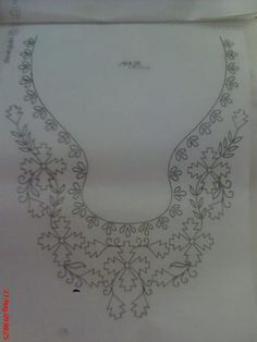 hand embroidery designs - Google Search