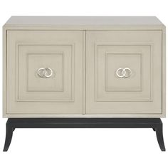 Forrester Chest, Elte.  Use as a tv console.