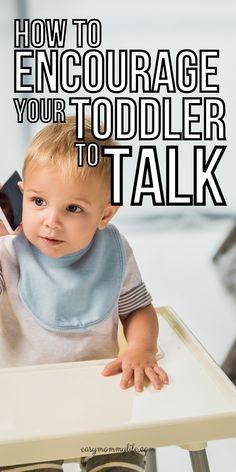 Baby Sensory Ideas 3 Months, Sensory Activities Toddlers, Parenting Toddlers, Infant Activities, Toddler Speech, Toddler Behavior, Toddler Discipline, Toddler Books, Gentle Parenting