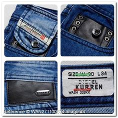 diesel-jeans-for-men-fv134cs-trousers-diesel-men-trousers-jeans-diesel-trousers-jeans-style-fashion