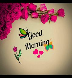 Everyone needs beautiful good morning images. When we wake up in the morning we send beautiful good morning images to our loved ones. Funny Good Morning Messages, Good Morning Cards, Good Morning Coffee, Good Morning Flowers, Good Morning Love, Good Morning Greetings, Good Morning Wishes, Morning Kisses, Morning Blessings