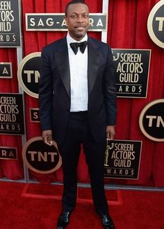 """Ben Affleck's """"Argo,"""" a drama about the Iranian hostage crisis, won the highest acting honor Sunday night at the Screen Actors Guild Awards. Chris Tucker, Sag Awards, A Star Is Born, Ben Affleck, Golden Globes, Red Carpet, Fashion Dresses, Actors, Photos"""