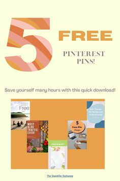 5 Amazing pins that will help you save tons of time! You can customize these in Canva. You are able to use the stock photos included! Being able to use these templates will help you feel more confident in your designs and can potentially help you rank higher on Pinterest. #marketing #digitalmarkteting #pinterestmarketing #canva #canvatemplates #seo Email Marketing, Social Media Marketing, Digital Marketing, Pink Office Decor, Pinterest Marketing, How To Relieve Stress, Save Yourself, Confident, Seo