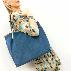 Borsa Coccinelle #bags #style #fashion