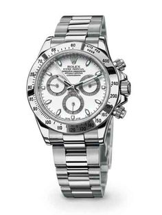 8029383c4899bc My 7 Most Iconic Chronograph Watches  What are Yours  Rolex Daytona ...