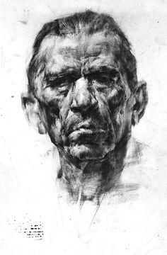 Grebennikov. 1965
