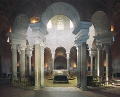 Santa Costanza, Rome - Google Search