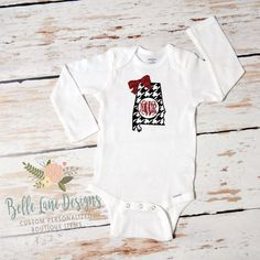 Apprehensive Red Infant Girl Romper Newborn Bodysuit Things For Baby Jumpsuit Summer Fashion Rompers Tube Top Bow Onesie Baby Girls Clothes Girls' Baby Clothing