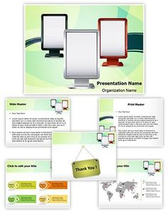 Stand Display Powerpoint Template is one of the best PowerPoint templates by EditableTemplates.com. #EditableTemplates #PowerPoint #Retail #Stand Display #Screen #Pop #Pop Up #Store #Presentation #Frame #Shop #Display #Signboard #Billboard #Sale #Aluminum #Panel #Event #Placard #Promotion #Poster #Communication #Announce #Commercial #Canvas #Ad #Fair #Trade #Banner #Spotlights #Picture #Roll-Up #Roll #Market #Board #Business #Marketing