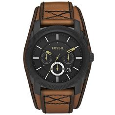 http://www.time-performer.com/7002-9056-thickbox/montre-fossil-fs4616.jpg