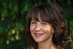 **** Le plus bel homme du monde est danois   Le Figaro Madame ****
