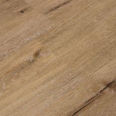 Paradigm Bratan Par1224 Waterproof Flooring