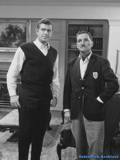 from Aden floyd on andy griffith gay