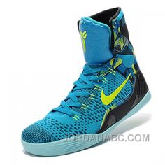 http://www.jordanabc.com/nike-kobe-9-elite-perspective-blue-high-basketball-shoes-lastest.html NIKE KOBE 9 ELITE PERSPECTIVE BLUE HIGH BASKETBALL SHOES LASTEST Only $139.00 , Free Shipping!