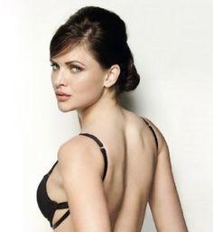 12 Best Creative Backless Dress  Bra  Options images  5614b34d5
