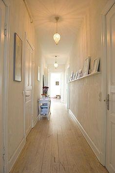 Die 716 Besten Bilder Von Altbauwohnung Home Decor House