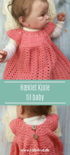 Crochet For Kids, Crochet Baby, Knit Crochet, Baby Knitting Patterns, Diy Baby, Hats, Inspiration, Fashion, Sink Tops
