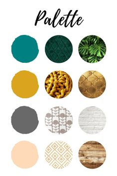 How to plan a kitchen diner with character Colour palette 🎨 teal, mustard, grey, blush pink Mustard Living Rooms, Mustard Bedroom, Teal Living Rooms, Living Room Decor Colors, Living Room Color Schemes, Living Room Green, Bedroom Colors, Home Living Room, Living Room Designs