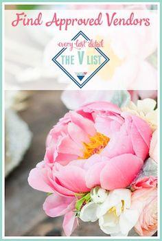 Classic Blush and Gold Florida Wedding Wedding Planner, Destination Wedding, Wedding Venues, Boho Wedding, Beach Wedding Inspiration, Wedding Ideas, Reasons To Get Married, Blue White Weddings, Country Barn Weddings