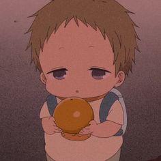 Gakuen Babysitters, Comedy Anime, Anime Child, Cute Anime Pics, Work Inspiration, Aesthetic Anime, Wall Collage, Manga Art, Cute Wallpapers