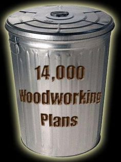 PDF Woodworking Projects Plans Patterns Wooden Plans How to and DIY ...