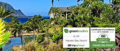 Hanalei Bay Resort - Home #HanaleiBayResort #hanalei #kauai