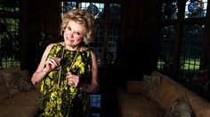 Legendary comic Phyllis Diller died Monday, Aug. 20, 2012 at her Los Angeles Home. She was 95.