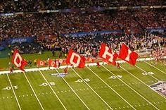 Google Image Result for http://www.sportscasualties.com/wp-content/uploads/2010/10/ohio-state-sucks.jpg