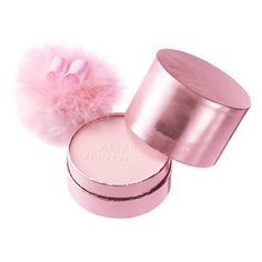 Lunasol by KANEBO AHKAH Collection Shiny Powder ~ Limited Edition for 2014 Winter