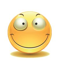 Welcome to my world of emoticon faces Animated Emoticons, Funny Emoticons, Animated Icons, Love Smiley, Emoji Love, Cute Emoji, Funny Emoji Faces, Emoticon Faces, Emoji Images