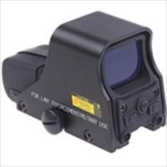551 Type Red and Green Dot Scope Collimator Sight Rifle Reflex for Airsoft Green Dot, Rifle Scope, Electronics Gadgets, Red Dots, Airsoft, Type, Ebay, Basketball, Football