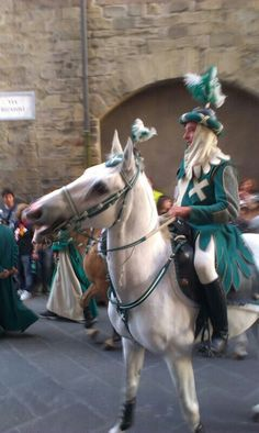 Folklore Popular Culture, Anthropology, Folklore, Horses, Animals, Animales, Animaux, Anthropologie, Animais
