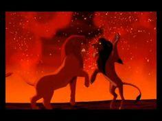 El rey león - Simba VS Scar - Fandub - YouTube Walt Disney Records, Disney Music, Lion, Youtube, Artist, Battle, Hipster Wallpaper, Leo, Artists