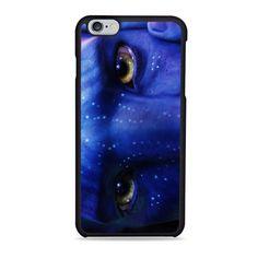 Avatar iPhone 6 Case
