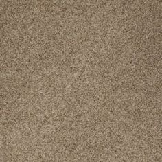 Visit #AbbeyCarpets for all your flooring needs @ napa.buyabbey.com/