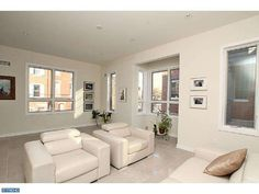 743 S Rosewood St, Philadelphia, PA 19146. 4 bed, 4 bath, $1,350,000. Timeless elegance an...