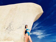 THE BIG BLUE on Behance Pilgrim, Antelope Canyon, Savannah Chat, Fashion Photography, Nude, Big, Behance, Travel, Templates