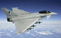 1852247, free computer wallpaper for eurofighter typhoon